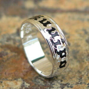 Kuuipo ring meaning