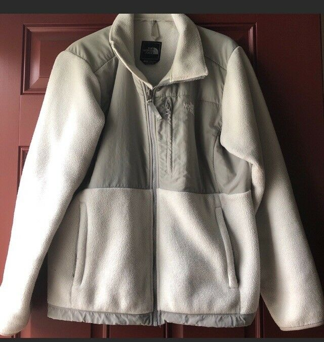 A North Face Womens Arctic Parka 550 Down Jacket mérete kicsi