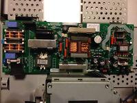 Philips 26PF8946/37 Power Supply #  PLCD170P1 (3122 133 32716)