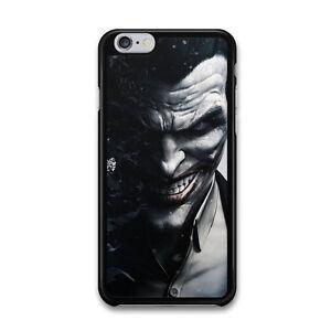 The-Joker-Batman-Rubber-Case-iPhone-TPU-Cover