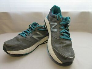 Running Shoes - W560LS7 - Size 8