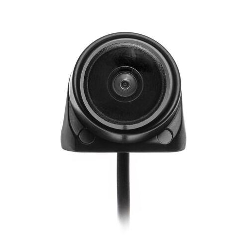 210 ° ultra gran angular camara de vision trasera cámara frontal cámara páginas cámara espejo