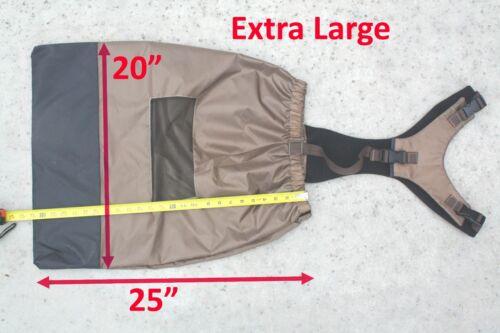 New Free Shipping 4 sizes to choose Huggiecart Dog Drag Bag