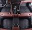 Car Floor Mats For Toyota Corolla 2011-2017 Front /& Rear Liner Waterproof Mat
