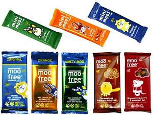 Image result for moo free chocolate