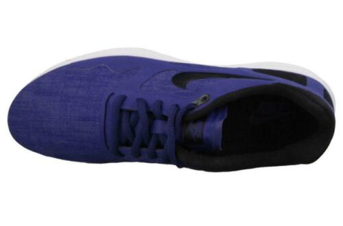 400 833529 Flow Nike Azul Lunar de Zapatillas azules Se deporte 8qzzUZ