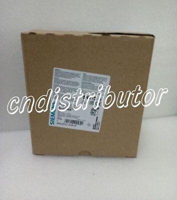 New In Box Siemens Circuit Breaker 3RV2031-4VA10 1-Year Warranty !