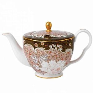 Wedgwood-Daisy-Teapot-Large-New-In-Gift-Box-40000784