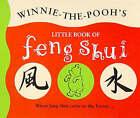 Pooh on Feng Shui by Egmont UK Ltd (Paperback, 1999)