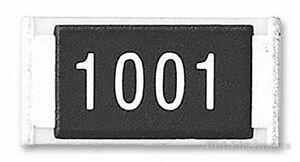 Panasonic-erj3rbd6200v-res-epais-Film-620R-0-5-50v-0603-prix-pour-100