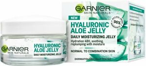 Garnier-Moisturizing-Hyaluronic-Aloe-Jelly-Daily-Hydration-Soothing-3-in-1-50-ml