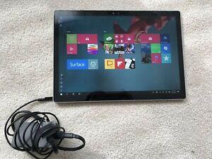 Microsoft-Surface-Book-1-Windows-10-Intel-i5-6300U-8GB-256GB-SSD-Tablet-Only