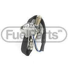 Fuel-Parts-LB2098-Lambda-Sensor-de-oxigeno-para-Jaguar-X-TIPO-XJ-XK8-Tipo-S