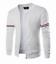Simple-Men-039-s-T-shirt-Wild-Style-Jacket-Long-Sleeves-XS-3XL-Sweatshirt-JK57 thumbnail 9