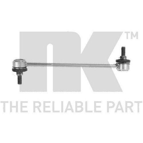 Stabilisator  Vorderachse rechts für KIA ASHUKI 1491-6130 Stange//Strebe