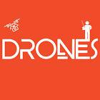 dronespro