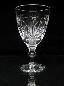Glass-Stuart-Crystal-4-75-Inch-VTG-FREE-Delivery-UK