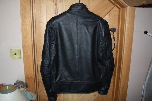 Washed Jacket Jacket Washed Washed Jacket Belstaff Belstaff Belstaff Belstaff thBdxsQrC