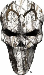 Winter camo deer hunting skull window golf cart go kart vinyl ... on decals for rv, decals for wheels, decals for clothing, decals for trucks, decals for horses, decals for buses, decals for cars, flame decals for go carts, decals for atvs, decals for mobility scooters, decals for glassware, decals for computers, decals for printers, decals for four wheelers, decals for schools, decals for skid steer, decals for automobiles, decals for mowers, decals for medical, decals for trailers,