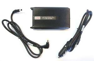 LIND-CF-LND80S-FD-Panasonic-Toughbook-CF-18-12-16-V-Car-Charger-Adaptor-PSU-12v