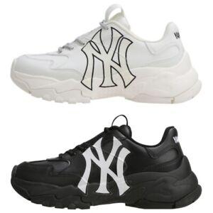 New York Yankees Shoes Big Ball Chunky