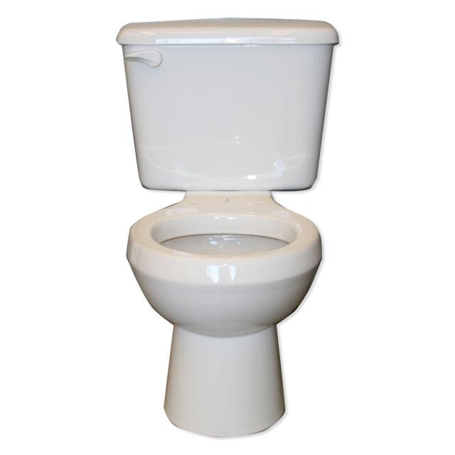 Awe Inspiring New Old Stock In Box Crane Toilet 3 660 Galaxy Elite 1 5 Gallon 10 K 3502 Pb Beatyapartments Chair Design Images Beatyapartmentscom