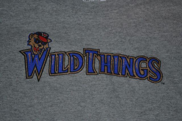 washington things logo t shirt 4t youth frontier