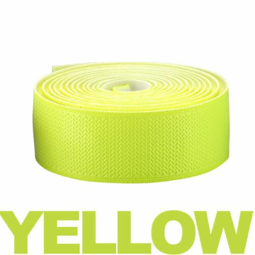 OG-EVKIN Road CX Bicycle Cycling Handlebar Tape Wrap Cork Drop Bar Belt Grips