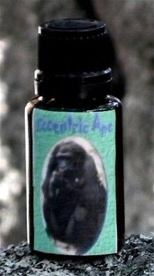 Frankincense Essential Oil Boswellia Frereana Pure Premium 0.5 oz  Distilled USA