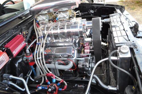 "19 x 28-1//4/"" Core WR Radiator 1978 1979 1980 1981 1982 Chevy Suburban 2 Row"