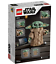 thumbnail 3 - LEGO Star Wars: The Mandalorian The Child 75318 Building Kit Collectible