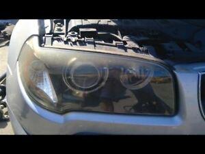 Passenger-Right-Headlight-Xenon-w-o-Adaptive-04-06-BMW-X3
