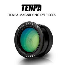 Universal TENPA Camera Eyepiece 1.22x,ViewFinder Magnifier Eyepiece for SLR/DSLR