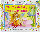 Tooth Fairy by Parragon Plus (Hardback, 1998)
