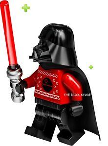 LEGO-STAR-WARS-DARTH-VADER-W-DEATH-STAR-JUMPER-GIFT-75279-2020-NEW