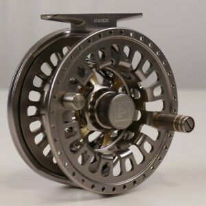 Hardy-Ultralite-Fly-Fishing-Reel-MA-DD-5000-5-6-7-Titanium-ON-SALE-NOW