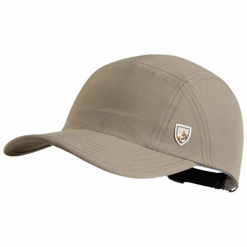 Khaki Kuhl Renegade Hat