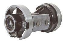 Johnson Evinrude OMC 90-115 to 200-225-250 Propeller Shaft1.25 Bearing 436752 EI