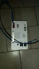 Netzgerät 48V-28A / Ladegerät / Kurzschlußfest - Gleichrichter