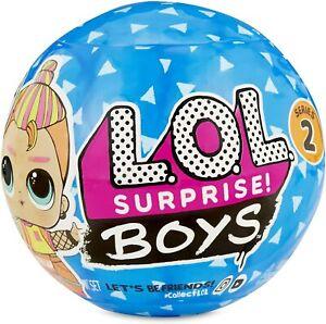 LOL-Surprise-564799E7C-Boys-Series-2-Doll-With-7-Surprises