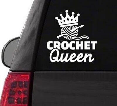 Echidna Car Bumper Sticker Decal 5/'/' x 5/'/'
