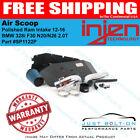 Injen SP6065P Cold Air Intake For Mazda 2014-15 Mazda 3 2.0L 4 cyl.