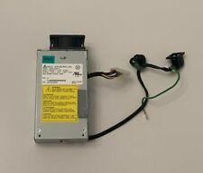 Hp Designjet 111 Plotter Power Supply Eadp 130ab B 130w