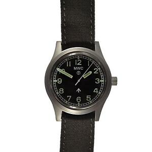 MWC-1940s-to-60s-Pattern-General-Service-Watch-with-24-Jewel-Automatic-Movement