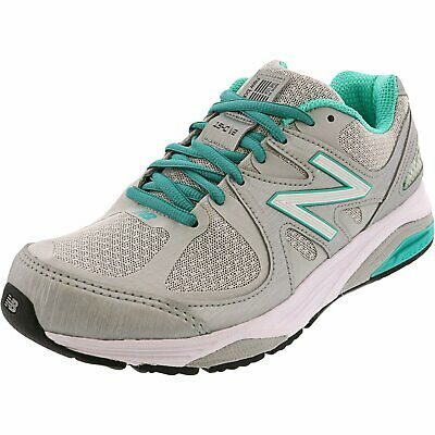 W1540 Ankle-High Running