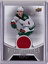 MIKE-REILLY-16-17-Upper-Deck-UD-Rookie-Materials-Jersey-RM-MR-Minnesota-Wild