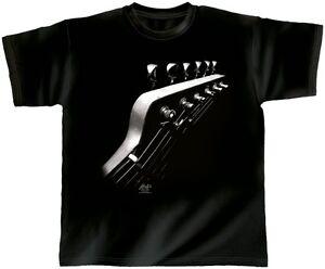 10382-Designer-Brands-MUSIC-T-Shirt-SPACE-GUITAR-ROCK-YOU-MUSIC-SHIRTS