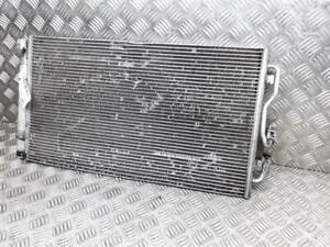 BMW-3-Series-F30-2012-a-2015-2-0-Diesel-Condensador-De-Aire-Acondicionado-Garantia