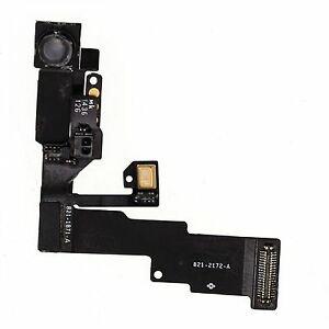 For-iPhone-6-Front-Camera-Flex-With-Proximity-Sensor-amp-Microphone-Replacement