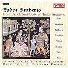 Tudor Anthems (1996)